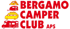 Bergamo Camper Club APS